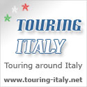 Tours in Italy - Great Travel Tips