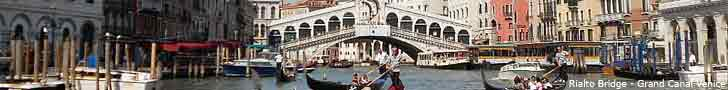 Touring Italy - Great travel tips, tours
