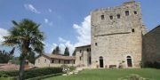 Holiday Farm Castello di Tornano - Gaiole in Chianti