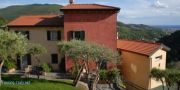 Country House Villa Paggi  - Carasco