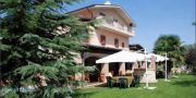 Country House Il Piacere