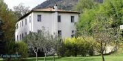 Bed and Breakfast Villa la Bianca - Lombrici - Pic 3