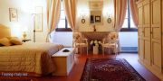 Bed and Breakfast Casa del Garbo - Florence - Pic 4