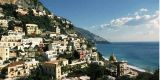 Tour in Italy: Walking tour in Positano, the pearl of the Amalfi Coast - pic 2