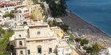 Tour in Italy: Walking tour in Positano, the pearl of the Amalfi Coast - Pic 6