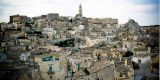 Tour in Italy: Walking among the astonishing Sassi of Matera - pic 1