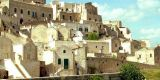 Tour in Italy: Walking among the astonishing Sassi of Matera - Pic 5