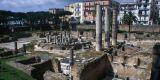 Tour in Italy: Discover Pozzuoli, its ancient Roman monuments and volcanos - Pic 4