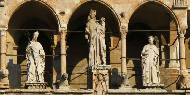 Cremona following the footsteps of Antonio Stradivari