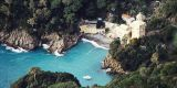 Tour in Italy: Portofino, a small gem in Liguria and Regional Natural Park  - Pic 6