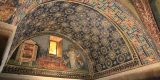 Tour in Italy: Discover Ravenna in Romagna the city of ancient history - Pic 5