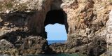 Tour in Italy: Cape Caccia one of the most amazing wonders of Sardinia - Pic 6
