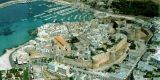 Tour in Italy: Visit Otranto and all the beauties of this pearl of Salento - pic 1
