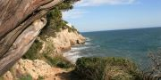 Tour in Italy: Circeo National Park, the promontory south of Rome - pic 3