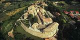 Tour in Italy: Montegridolfo, a village built as a medieval fortress - Pic 5