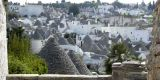 Tour in Italy: Wonders of Italy: the village of Alberobello and its Trulli - Pic 6