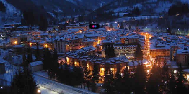 Ski Holidays In Italy Limone Piemonte
