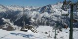 Tour in Italy: The ski resort of La Thuile in the Aosta Valley - Pic 6