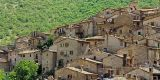 Tour in Italy: The Medieval villages in the National Park of Abruzzo - Pic 5