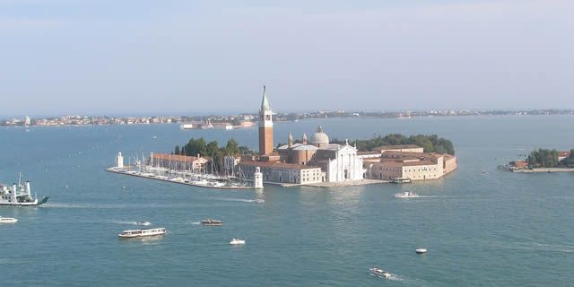 Murano, Burano, Torcello: the islands of the Venitian Lagoon