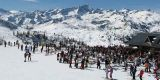 Tour in Italy: Madonna di Campiglio, the most stylish Ski Resort in Italy - pic 2