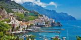 Tour in Italy: Amalfi Coast, Vietri to Amalfi, a breathtaking scenic tour - pic 2