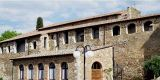 Tour in Italy: Montemerano, the beautiful Italian art city in Tuscany - Pic 4