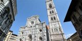Tour in Italy: Florence, the famous art city and its historic churches - pic 2