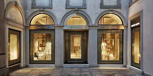 Milan: shopping in the Italian fashion capital