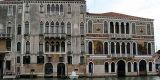 Tour in Italy: Grand Canal, Venice, from Rialto Bridge to Piazza San Marco - Pic 6