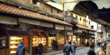 Tour in Italy: Ponte Vecchio, Florence, great shopping of jewels and gold - pic 3