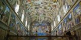 Tour in Italy: Vatican City, its Museums and the Sistine Chapel - Pic 5