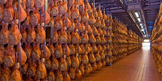 Parma Food Tours