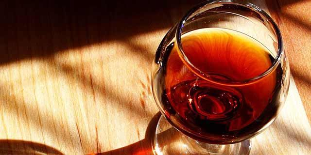 Marsala, the famous, dry and sweet Italian dessert wine