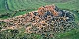 Tour in Italy: Amazing Sardinia: Su Nuraxi, Giara and Sardegna in Miniatura - pic 2