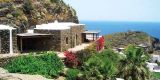 Tour in Italy: Pantelleria, the lonely, charming and mysterious island - Pic 6