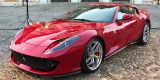Tour in Italy: Ferrari, Lamborghini, Ducati: a tour in Motor Valley, Italy - pic 2