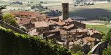 Tuscany Grand Tour by the most amazing Italian Art cities