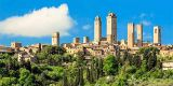 Tour in Italy: Tuscany Grand Tour by the most amazing Italian Art cities - Pic 6