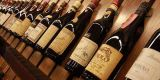 Barolo, the king of wines, a great worldwide famous red wine