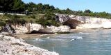 Tour in Italy: Scenic drive on Gargano promontory visiting stunning beaches - Pic 5